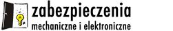 Instalacja naprawa i wymiana systemów alarmowych Częstochowa